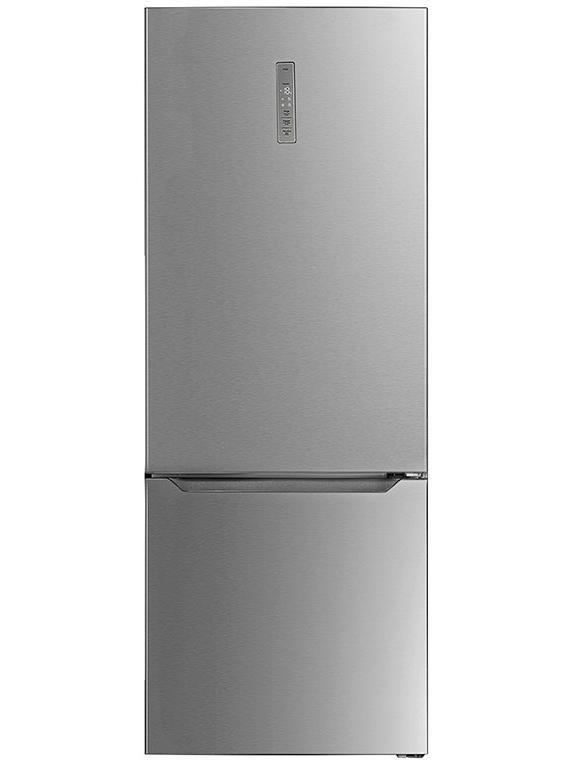 проспект серебристый холодильник картинки разглаживания морщин