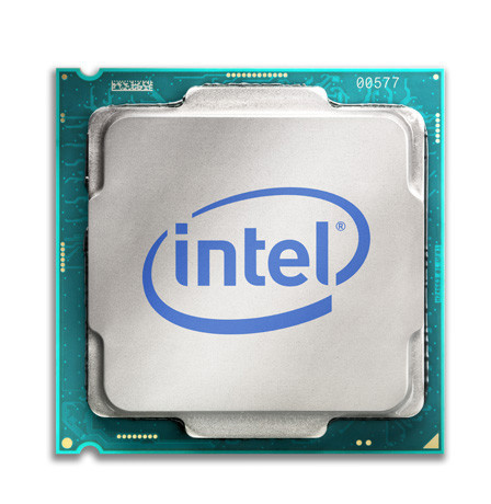 Процессор Intel Original Core i7 7700K Soc-1151 (CM8067702868535S R33A) (4.2GHz/Intel HD Graphics 630) OEM фото 1 — frontime
