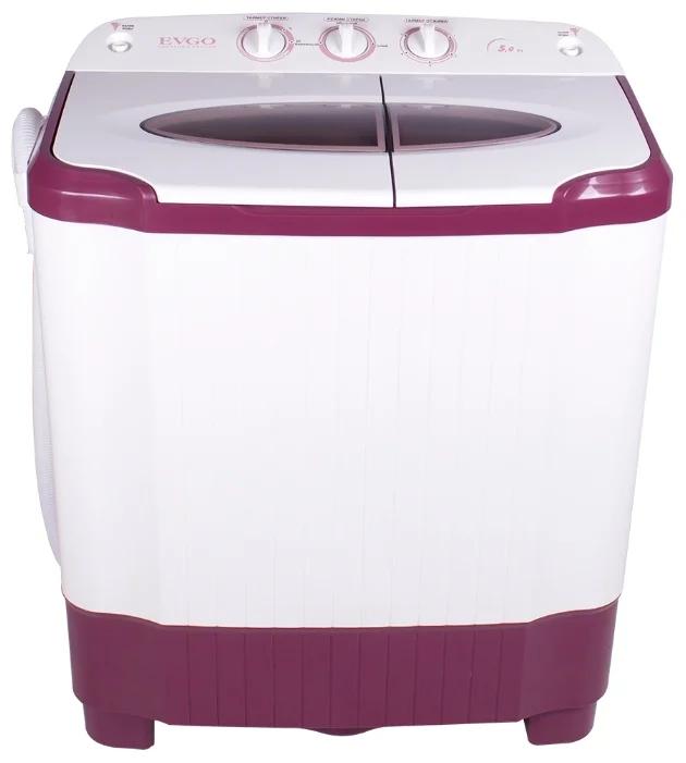 недорогие стиральные машины хорошего качества в эльдорадо настоящее