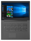 "Ноутбук Lenovo V320-17IKB Core i3 7130U/4Gb/SSD128Gb/DVD-RW/Intel HD Graphics 620/17.3""/HD+ (1600x900)/Windows 10 Home/grey/WiFi/BT/Cam фото 15 — FRONTIME.RU"